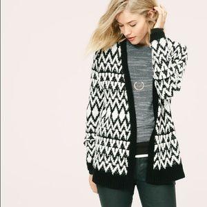 Lou & Grey Sweaters - Lou & Grey Cardigan