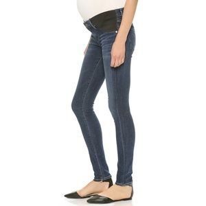 ASOS Maternity Denim - ASOS maternity skinny jeans