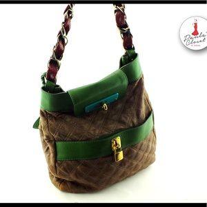 ❗️Sale❗️Marc Jacobs Handbag ❤️❤️