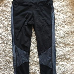 Alala Pants - ALALA Leggings