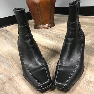 Liz Claiborne Shoes - Liz Claiborne Boots