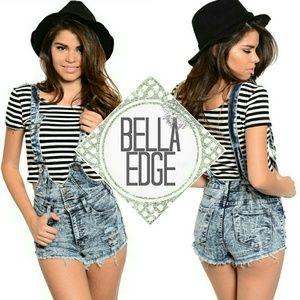 Bella Edge Boutique