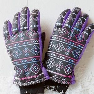 Justice Other - Justice Gloves