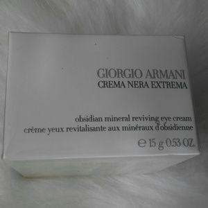 Giorgio Armani Other - Brand new Giorgio Armani eye cream
