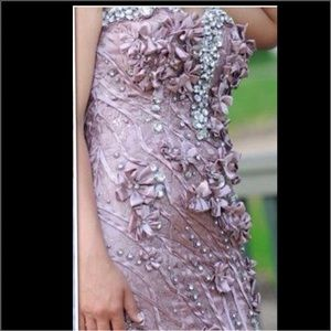 Terani Couture Dresses & Skirts - Prom/homecoming
