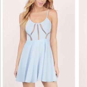 Tobi Dresses & Skirts - Skater Dress