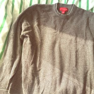 Emanuel Ungaro Sweaters - Emanuel Ungaro sweater