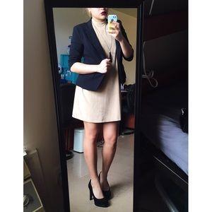 Jackets & Blazers - ✨Black Cropped Blazer✨