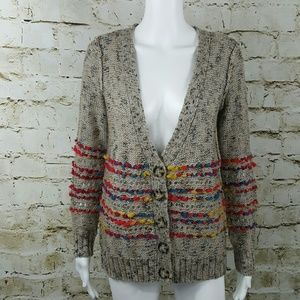 Kensie Sweaters - Kensie Pieces knit sweater