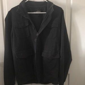 Hydrogen Other - Men's Jacket