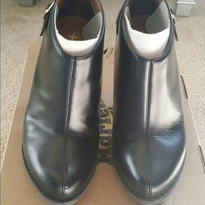 fc7d1c5db2a Dr. Martens Shoes - Dr. Martens Nevena (Zita) Booties
