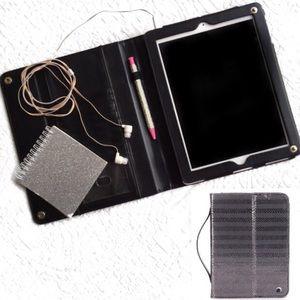 Kate Landry Accessories - Kate Landry iPad Case