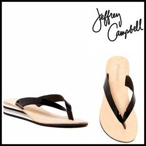 Jeffrey Campbell Shoes - JEFFREY CAMPBELL SANDALS