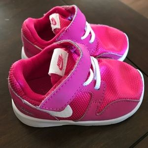 Nike Other - Baby Girls Nike Kashi