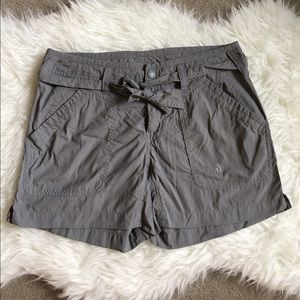 The North Face Pants - The North Face Short Size 8