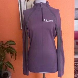 Falke Jackets & Blazers - Falke Sport Jacket