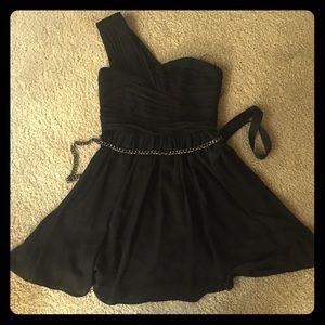 Express Dresses & Skirts - NWOT Express Cocktail Dress