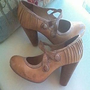 Miz mooz  Shoes - Miz mooz Sensie pumps