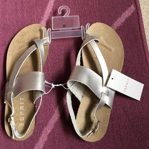 Esprit Shoes - Women's Esprit sandals