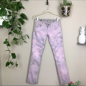 RVCA Denim - RVCA jeans!!!