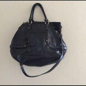 Cole Haan Handbags - Bag