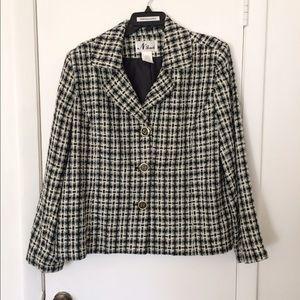 Jackets & Blazers - Women's Blazer ❗️Final Sale❗️