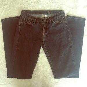 Mango Denim - {MANGO} jeans