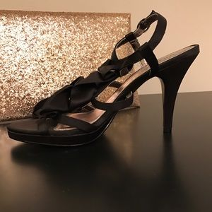 Kenneth Cole Shoes - UNLISTED a Kenneth Cole Production