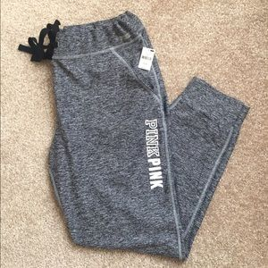 PINK VS Yoga Gym Pant BRAND NEW✨