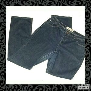 Faded Glory Denim - 🦋Comfy Blue Jeans