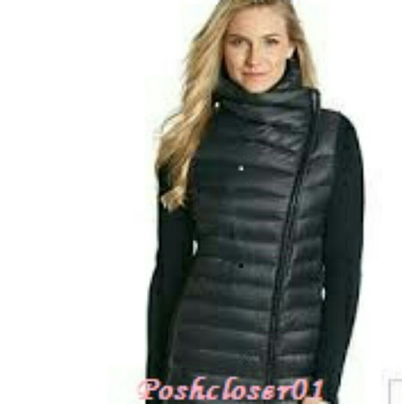 2ff70db0114 💕Sale💕 Calvin Klein Performance Puffer Coat