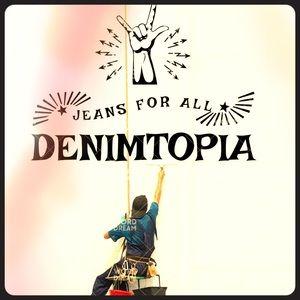 Denim - Denimpaloosa