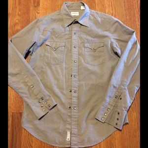 Stetson Other - Stetson Long-sleeve size M