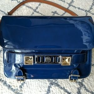 Proenza Schouler PS11 Medium Bag