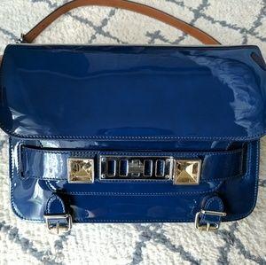 Proenza Schouler Handbags - Proenza Schouler PS11 Medium Bag