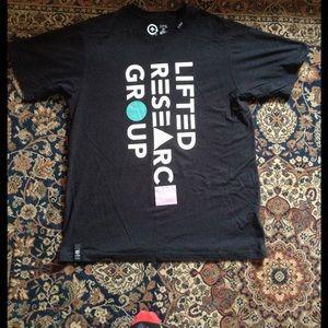 Lrg Other - Lrg t-shirt size 2xl