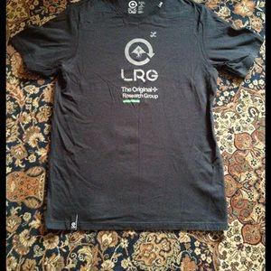 Lrg Other - Lrg t-shirt size xl