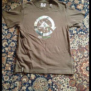 Lrg Other - Lrg t-shirt size large