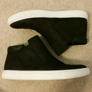 Kenneth Cole Shoes - New KENNETH COLE 'Kalvin' Sneaker 7.5
