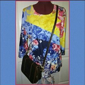 Fratelli Rossetti Handbags - Fratelli Shoulder Bag or Crossbody Bag