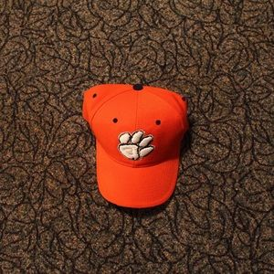 Zephyr Other - Clemson Tigers NCAA New Hat