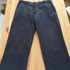Banana Republic Other - Banana Republic pants chinos 34/32