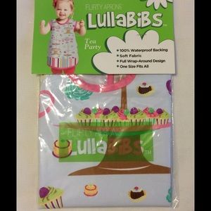 Other - Tea party Lullaby 12 to 30 mo. $6 with a bundle.