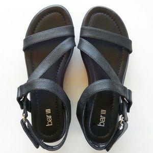Bar III Shoes - Bar III Addison Sandals