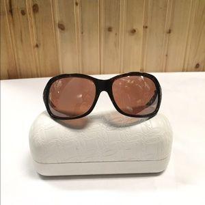 oakley embrace sunglasses womens  women's oakley embrace sunglasses