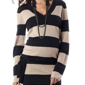 Seraphine Tops - Seraphine Maternity Sweater