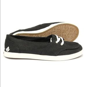 Reef Shoes - Reef slip on shoes