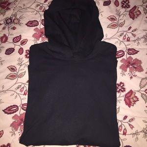Retrofit Other - Men's Retrofit Hooded Shirt