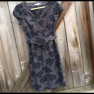 Boden Dresses & Skirts - EUC Boden dress