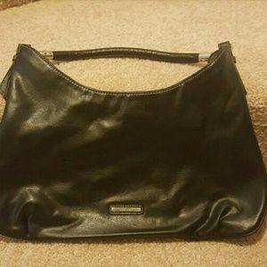 Nine West black bag